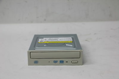 DOWNLOAD DRIVERS: DVD RW AW-Q170A