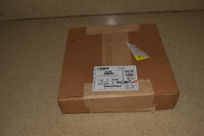 ^^ Thermo Electron 4 Place Trunnion Rotor Cat No 002360F - New