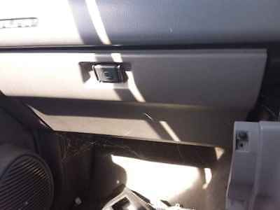 1995 VR Holden Commodore Glove Box Lid #B270
