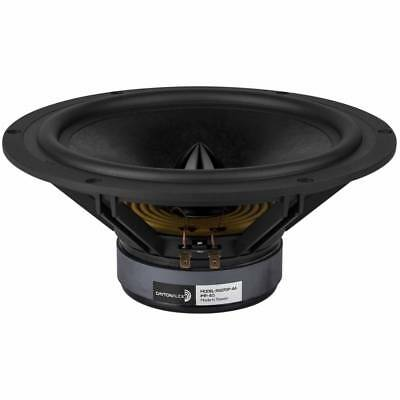 """Dayton Audio RS270P-4A 10"""" Reference Paper Woofer 4 Ohm"""