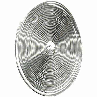 400330 Armature Home & Kitchen Features Wire 1/16 Inch (.063) 32', Solid