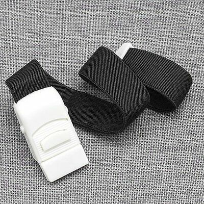 Quick Slow Release Medical Paramedic Sport Emergency Tourniquet Buckle HOWU