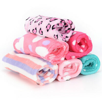 Women Hair Wrap Head Towel Quick Dry Bath Turban Twist Drying Cap Button Hat HLZ