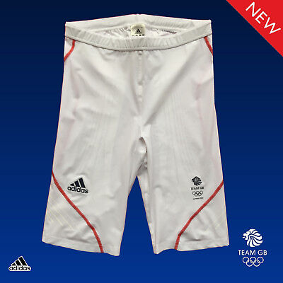 ADIDAS TEAM GB ELITE ATHLETE COMPETITION COMPRESSION SHORTS GB Talla ELITE TEAM 38 2cc9a51 - rigevidogenerati.website