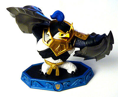 Skylanders Imaginators Figur King Pen Ps3-Xbox 360-Wii-3Ds-Ps4