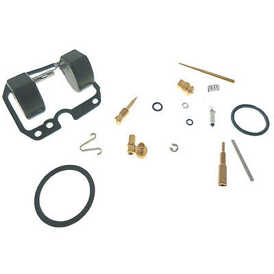 Yamaha YTM200 TRI-MOTO Carburetor/Carb Repair Kit 1983 1984 1985