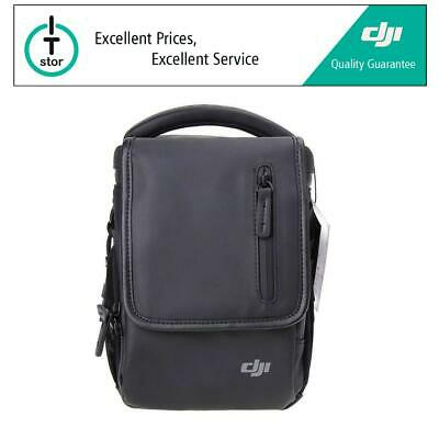 Official DJI Mavic Pro Shoulder Bag Portable Storage Carry Case - UK Stock