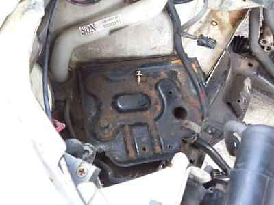 1998 VT Holden Commodore Battery Tray #B286