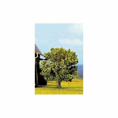 NOCH - 21550 Fruit Tree, green H0,TT,N