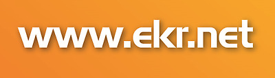 www.ekr.net - Top Level Domain Name for sale