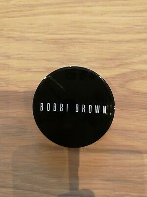 Bobbi brown corrector porcelain peach