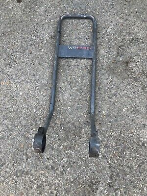 Wacker Vp1030 Plate Compactor Handle  402127 Spare Parts