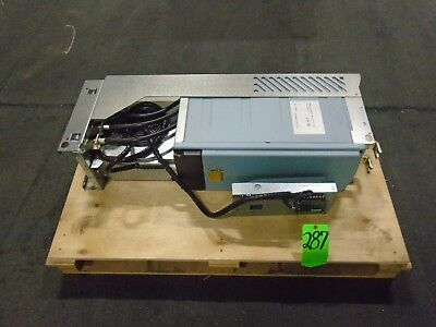 Eaton Electric Drive / Inverter SST9243-001 New old Stock