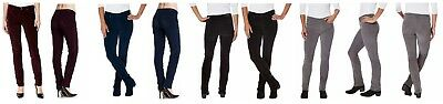 ⭐NEW Calvin Klein Women's Ultimate Skinny Corduroy Pants VARIOUS COLORS & SIZES⭐