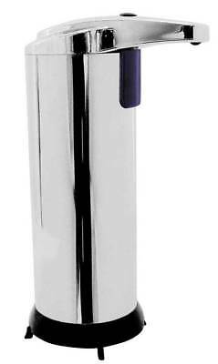 Ideaworks JB6084 Soap Dispenser