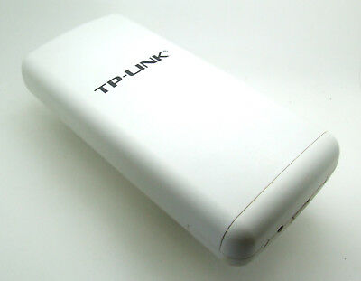 TP-Link TL-WA7210N Outdoor Wireless Access Point