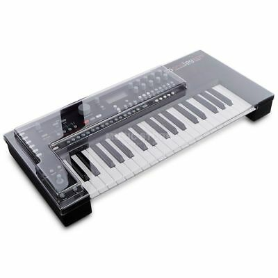 Decksaver Decksaver - Analog Keys Cover