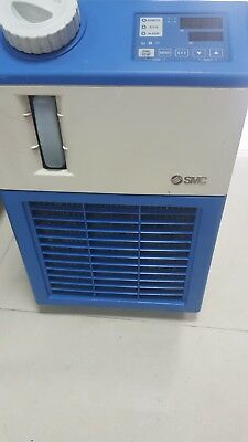 Smc Thermo Chiller Hrs024-A-20-B