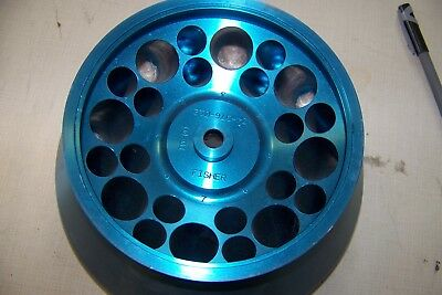 Fisher Rotor 04-976-012 in good condition