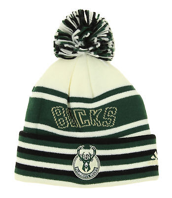 774ec6da9 italy milwaukee bucks knit hat 0d2be a20cf