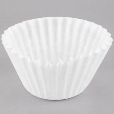"""Grindmaster ABB2.0WP 14"""" x 6"""" Coffee Filter ABB20SS Shuttle Brewer 1000 COUNT"""