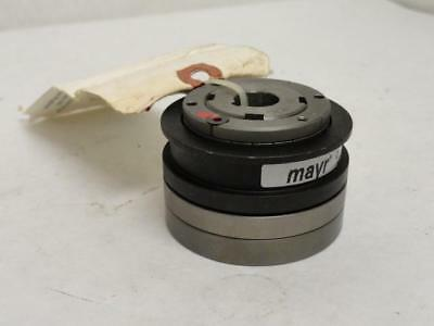 174886 New-No Box, Mayr 0/400.605.0 Clutch Assembly, 12mm Bore x 55mm OD