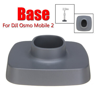 AU Handheld Holder Base Stabilizer Stand For DJI Osmo Mobile Phone Gimbal 2