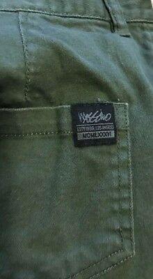 Mossimo Boys Cargo Pants Size 16