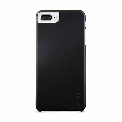 NEW Gecko Ultra-Slim Case For iPhone 6+/ 7+