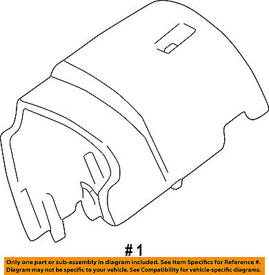 moreover  besides  as well  besides  additionally  as well  also FORD OEM 00 01 F 250 Super Duty Steering Column Upper also  in addition su0515009019 together with . on f sel fuse diagram trusted wiring diagrams ford enthusiast box layout schematic symbols explained electrical 2003 f250 7 3 lariat