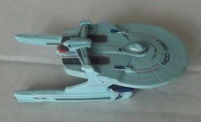 Star Trek  Enterprise NCC-1864  Micro Maschine