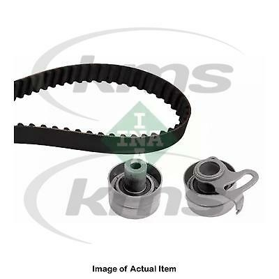New Genuine INA Timing Cam Belt Kit 530 0265 10 Top German Quality