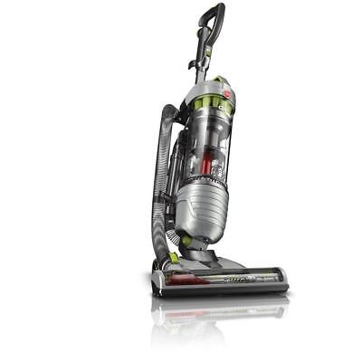 Hoover Air Lite Lightweight Bagless Upright Vacuum, UH72460