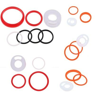 O-Ring Silicone joint torique pour Smok TFV8/TFV8 Baby Beast TFV12 baby prince