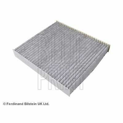 Genuine OE Quality Blue Print Activated Carbon Cabin Pollen Filter ADT32522