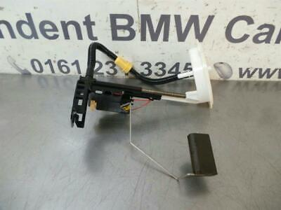 BMW E60 5 SERIES  Fuel Pump/Sender 16147222316