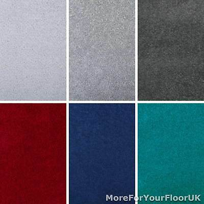 Quality Feltback Twist Carpet PRICED CHEAP TO CLEAR Bedroom Lounge 4m 5m Width