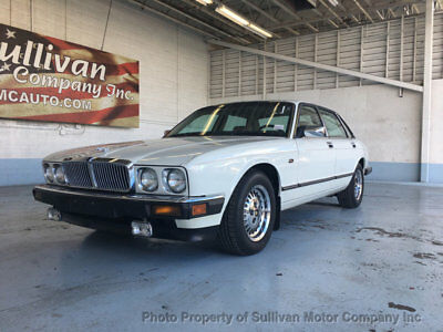 Jaguar XJ  Jaguar XJ-6 Sedan 61,200 Miles, Super nice, Call Matt 480-628-9965 AZ