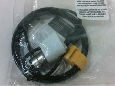 NEW Kensington K64674WW Preset Combination Laptop Lock $53