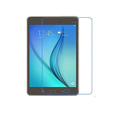 New Nice Front Protector Cover Film For Samsung Galaxy Tab A 9.7 SM-T550 JR