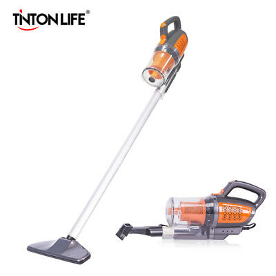 Portable Vacuum Cleaner Home Handheld Dust Collector