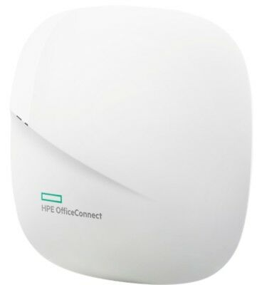 HPE OfficeConnect OC20 Access Point (JZ074A)