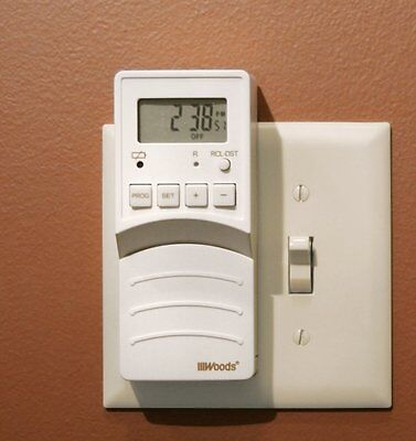 automatic purchase lights timers programmable switch bb timer light and honeywell outdoor