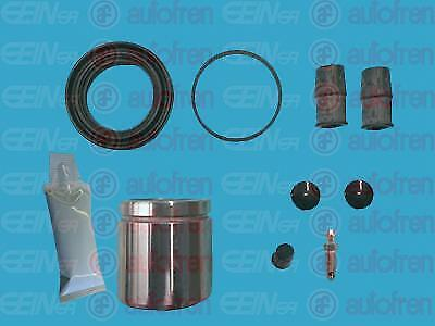 New original D41842C AUTOFREN Repair Kit, brake caliper  SALE