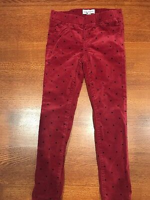 Gorgeous COUNTRY ROAD Girls Jeans Pants Size 5 - WOrn Once Great Condition