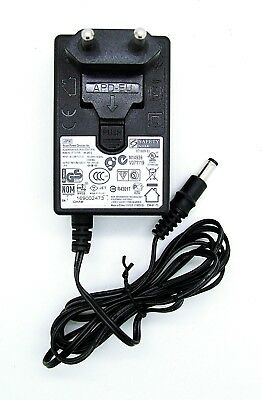 Original ADP Netzteil WA-24E12 12V 2A AC Adapter power supply