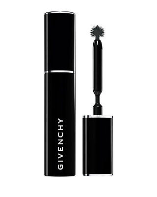 Givenchy Lot of 2 Waterproof Phenomen Mascara in the shade of Black- Full Size