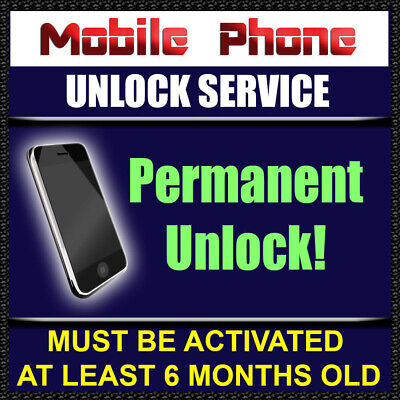UNLOCK CODE ALCATEL One Touch Fierce 2 7040N 7040T Evolve