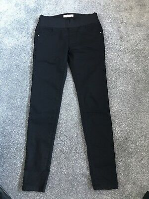 Dorothy Perkins Maternity Jeggings Size 12