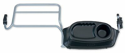 Bob Pre-2016 Duallie Infant Car Seat Adapter For Peg Perego Sip 30/30, Sip